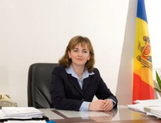 Dupa doi ani de discutii sterile, R. Moldova ar putea avea un presedinte femeie