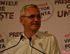 Dupa esecul de la referendum, Dragnea si-a delegat atributiile lui Florin Iordache - urmeaza sesizarea CCR pe protocoale?
