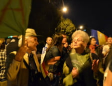 Dupa extemporalul cu minerii, pe Victor Ponta il asteapta examenul cu protestatarii (Opinii)