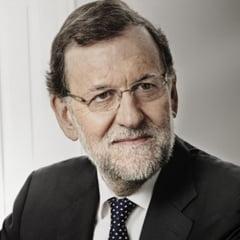 Dupa mai bine de 10 luni, se incheie criza politica in Spania - politicienii au ajuns la un compromis