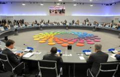 Dupa negocieri tensionate si nopti nedormite, liderii G20 au cazut de acord - ce au decis cele mai puternice economii ale lumii