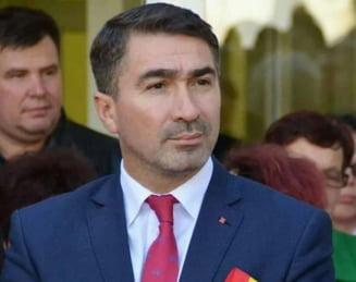 Dupa numiri politice pe banda rulanta la Spitalul Judetean Neamt, seful CJ convoaca partidele pentru consultari privind viitorul manager