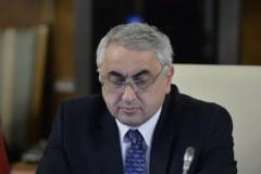 Dupa o discutie cu Dragnea, ministrul Educatiei si-a dat demisia. O victorie pentru UDMR