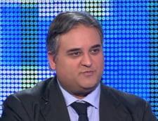 Dupa o intalnire cu Dragnea si o invitatie la Antena3, seful socialist al Comisiei LIBE vrea sa mearga singur la negocierile cu Consiliul pentru sefia Parchetului European