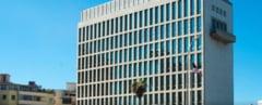 Dupa o serie de atacuri misterioase, SUA isi retrag jumatate din personalul ambasadei din Cuba