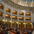 Dupa racolarea de pesedisti, Ponta vrea sa-si faca grup parlamentar. Nicolicea: Discutam la toamna!