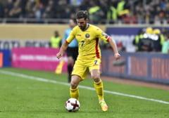 Dupa ratarea transferului lui Djokovici, Sumudica se orienteaza catre un international roman, titular la echipa nationala