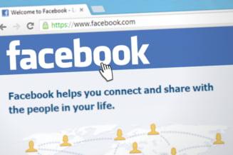 Dupa scandalul Cambridge Analytica, Facebook suspenda zeci de mii de aplicatii