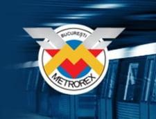 Dupa scandalul de dimineata, Metrorex are acum interimar pentru 4 luni. Fostul sef ramane in companie