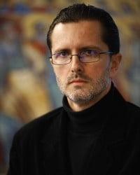 Dupa scandalul legat de tragedia din Colectiv, Patriarhia si-a schimbat purtatorul de cuvant