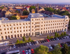 Dupa un amplu proiect de renovare si modernizare, Continental Hotels anunta rebranduirea a patru hoteluri din portofoliul companiei
