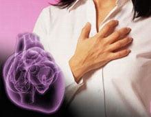 Durerile anghinei pectorale, oprite de un nou pacemaker