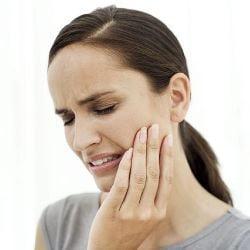Durerile de dinti si leacurile de acasa