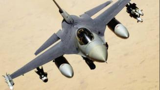 Dusa: Discutiile privind achizitia avioanelor multirol, reluate in 2013