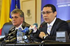 Dusa: Ponta a inteles ca armata a fost neglijata mult timp. Va avea sau nu Romania drone?
