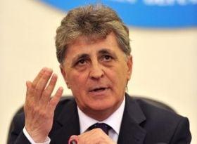 Dusa, despre ce spera Victor Ponta de la Traian Basescu