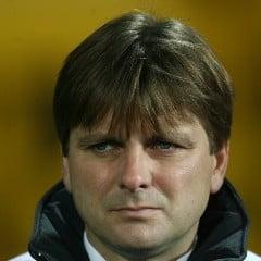 Dusan Uhrin, demis de la FC Timisoara!