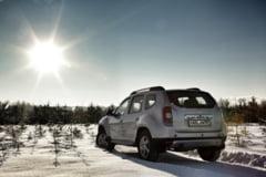 Duster, testat in conditii extreme de rusi: Ce probleme au depistat