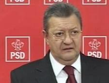 Duvaz: Basescu si Berceanu mentin greva de la metrou sa dea vina pe PSD