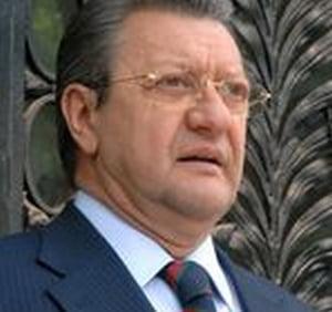 Duvaz: Daca nu iesim de la guvernare, Boc ar demite cate un ministru la trei zile