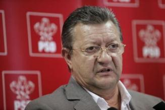 Duvaz, propus presedinte al Comisiei de afaceri europene din Camera