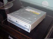 Dvd cat un hard disk