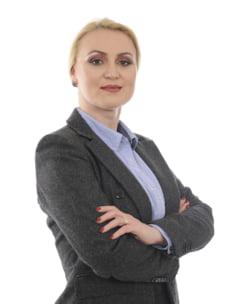 E. Petrescu, candidat ALDE: Sunt un copil al Sectorului 3, lucrurile pot avea si alta directie Interviu