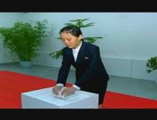 E Kim Jong Un arestat la domiciliu? Scenarii dupa disparitia liderului nord-coreean