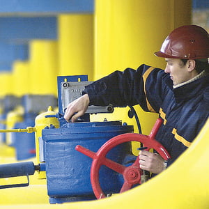 E.ON: Va fi nevoie de o noua scumpire a gazelor in septembrie