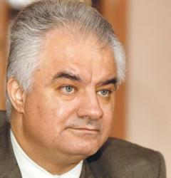 E.Radulescu (BNR): Ma tem ca acum vom vedea cum arata o criza