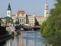 E Ziua Maghiarilor de Pretutindeni: Programul manifestarilor din Ardeal