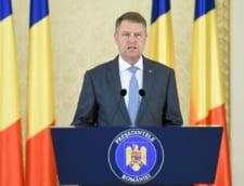 E amenintata Romania de teroristi? Ce spune Klaus Iohannis