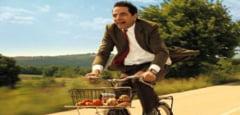 E de film! Timisoara, bicicletele si Bega! A noua licitatie esuata