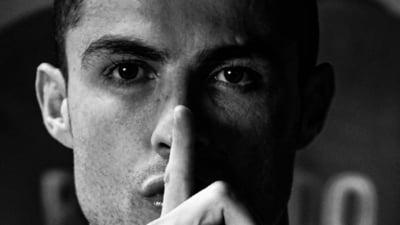 "E gata! Cristiano Ronaldo le-a spus ""La revedere"" colegilor de la Juventus și a plecat!"