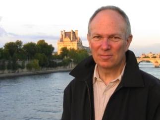 E mai simplu pentru rusi sa manipuleze alegerile din Vestul Europei sau din SUA decat este pentru americani sa influenteze politica din Rusia - Interviu cu istoricul Ian Buruma