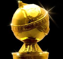 E noaptea Globurilor de Aur. Cine crezi ca va castiga ravnitele trofee?