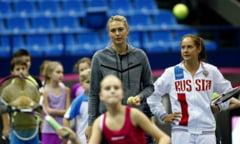 """E noul """"aliment"""" preferat al rusilor! Un studiu arata fata reala a sportului din Rusia"""
