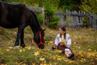 E oficial: 28 noiembrie e Ziua Bucovinei. Iohannis a promulgat legea