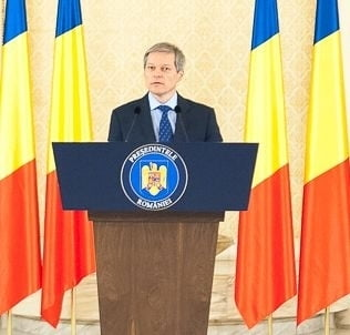E oficial: Cand isi anunta Dacian Ciolos Cabinetul - Ce nume probabile se regasesc pe lista de ministri