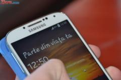 E oficial: Cand va lansa Samsung noile telefoane din gama Galaxy