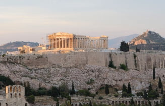 E oficial: Guvernul Greciei a facut un pas esential pentru viitorul tarii - Ce urmeaza