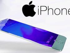 E oficial! Iata cand va fi prezentat noul iPhone