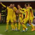E oficial: Nationala Romaniei are selectioner - cine va conduce echipa la EURO 2016