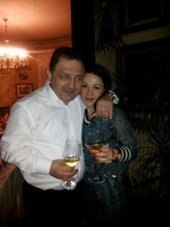 E oficial: Oana Mizil nu mai este deputat in Parlamentul Romaniei
