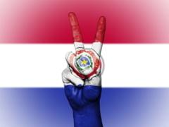 E oficial: Paraguay isi muta ambasada de la Tel Aviv la Ierusalim