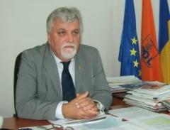 E oficial: Petru Filip se inscrie in PSD!