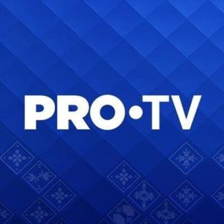 E oficial: Pro TV va avea alt proprietar. Compania mama va fi vanduta cu 2,1 miliarde de dolari