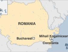 E oficial: SUA vor retrage trupele din Afganistan prin Romania