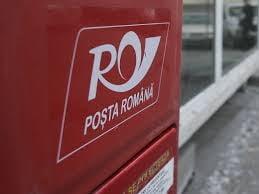 E oficial: Toti membrii Consiliului de Administratie al Postei Romane vor fi revocati