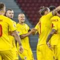 E oficial: meciul Romania - Norvegia nu se va mai disputa. Consecintele vor fi stabilite de UEFA